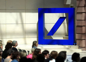 Clients salute Deutsche Bank's trade finance expertise in slew of award wins