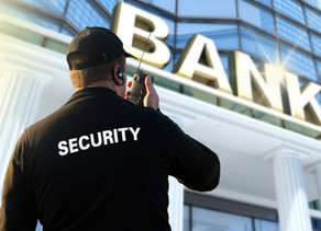 Fake Bank Draft from Africa - Togo