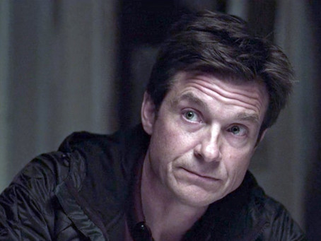 OZARK: HOW DOES MARTY BYRDE Money Launder in the Netflix Show?