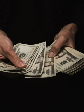 US, states crack down on scams bilking desperate Americans