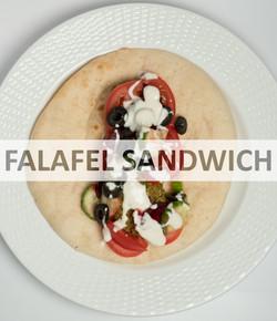 Falafel_3