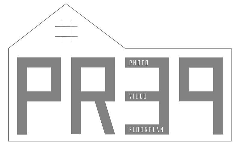 PREP_Logo.png
