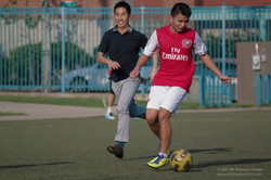 sports (12)