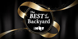 SQL_MCY_H91-The-best-of-our-backyard_slider2.jpg