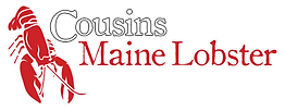 cousins-maine-lobster_edited.png