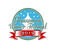 RWF Logo 2019-1_edited.png