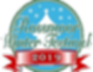 RWF Logo 2019_edited_edited.png