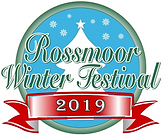 RWF Logo 2019_edited.png