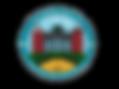 RCSD Logo 2019_edited.png