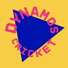 DYNAMOS_edited.jpg