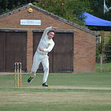 Andy Holmes bowling.jpg