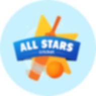 ALL STARS ROUND.jpg