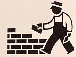 IR builders.JPG