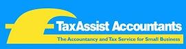 TaxAssist_edited.jpg
