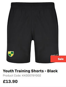 YOUTH SHORTS.jpg