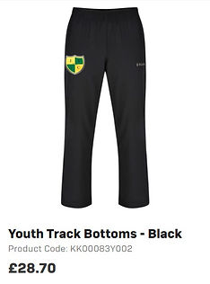YOUTH TRACKIES.jpg