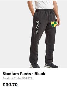 STADIUM PANTS.jpg