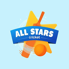 kudos_featured-image_allstarcricket_edit