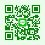 74672F31-E8CA-422F-B515-006614435DA0.PNG