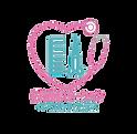 透明 ロゴ1.png