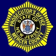 State of NJ - Prosecutors Office