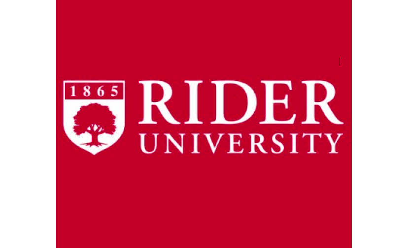 Rider logo for JRHF