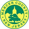 Mercer County of NJ