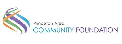 Princeton-Community-Logo-01.jpg