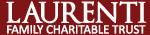 Laurenti Family Charitable Trust