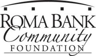 Roma Bank Community Foundation