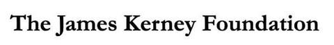 James Kerney Foundation