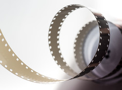 film-2233656_1920 for JRHF