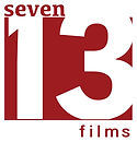 seven13films logo.jpg