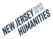 NJ Council for the Humanities