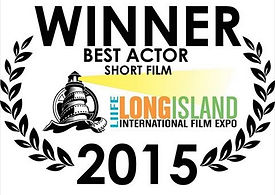 Halsey Acting Award.jpg
