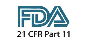 FDA_21_CFR_PART_111.png