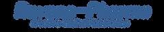 Ravona-Pharma.png