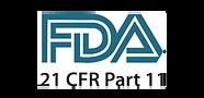 FDA21CFRPART11.png