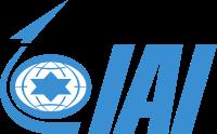 200px-Israel_Aerospace_Industries_logo