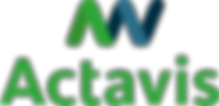 200px-Actavis-logo.svg.png