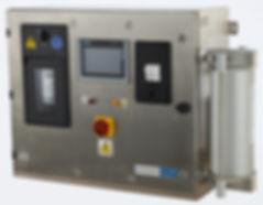 VHP M100 3.jpg