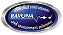 Controlled environment and Containment S