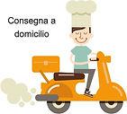consegna-a-domicilio_edited.jpg