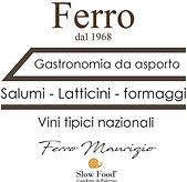 ferro1_edited.jpg