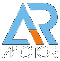 logo1AR.png