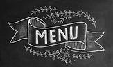 menu_ristorazione.jpg