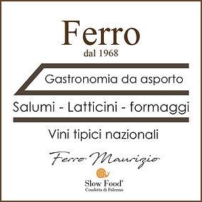 ferro1.jpg