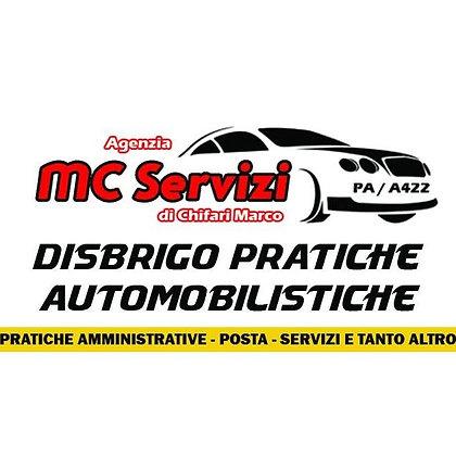 MC servizi