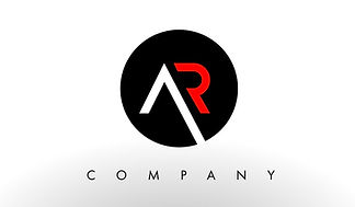 ar-logo-letter-design-vector-14081582~2.