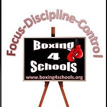 Boxing 4 Schools.jpg